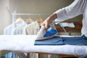 Read more about the article 7 Signs You Might Need a Housekeeper